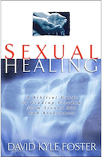 RR Sexual Healing