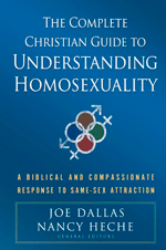 rr-understanding-homosexuality-dallas-heche
