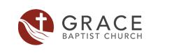 logo-gracebaptist