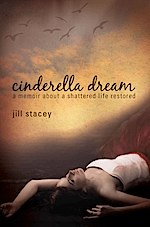 rr-cinderella-dream-stacey
