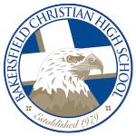 logo-bak-christian-high-300