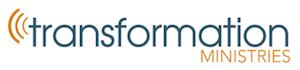 logo-transformation-ministries-300