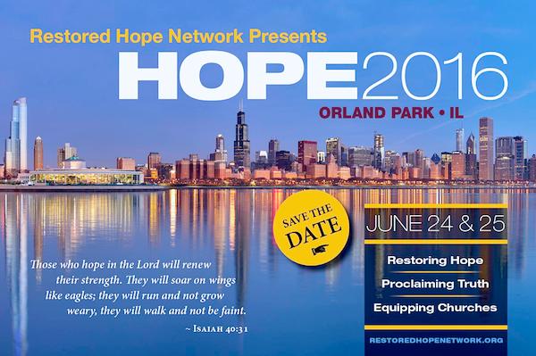 RHN-hope-2016-600