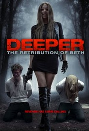 deeper-the-retribution-of-beth-2015
