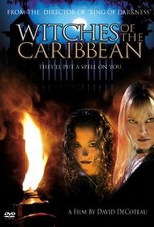 witches-of-the-caribbean-2005