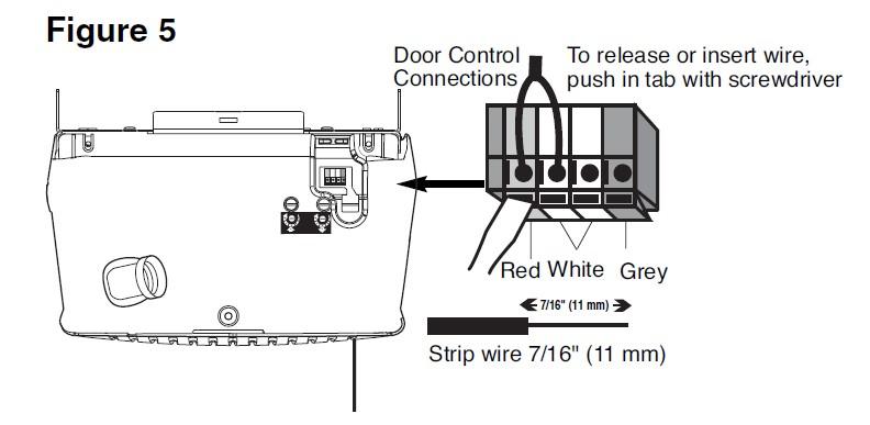 Craftsman Garage Door Opener Sensor Wiring Diagram from i1.wp.com