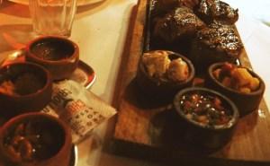 Parrilla, Steakhouse, Buenos Aires, Reisetipps, Steak, Insidertipps, Argentinien