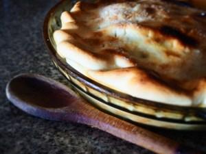 empanada gallega, empanada recipe, argentinian food, recipe buenos aires