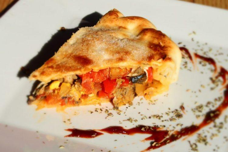 hit-the-road-snack.com, rezept, buenos aires, kochen, empanada galllega, empanada, internationale küche, Küche, recipe