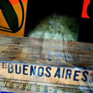Buenos Aires travel tipps