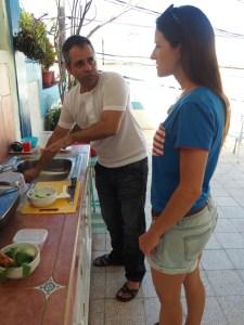 cuisine cuba, recipe cuba, cuba fish, baracoa, recipe fish, recipe fish cuba, fish with coconut sauce, coconut sauce with fish recipe