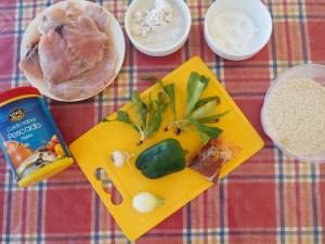 fish in coconut sauce, recipe fish cuba, cuba recipe, best fish ever, cuba recipe fish, cuba recipe coconut