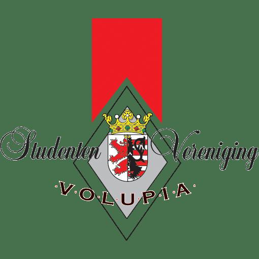 S.V. Volupia