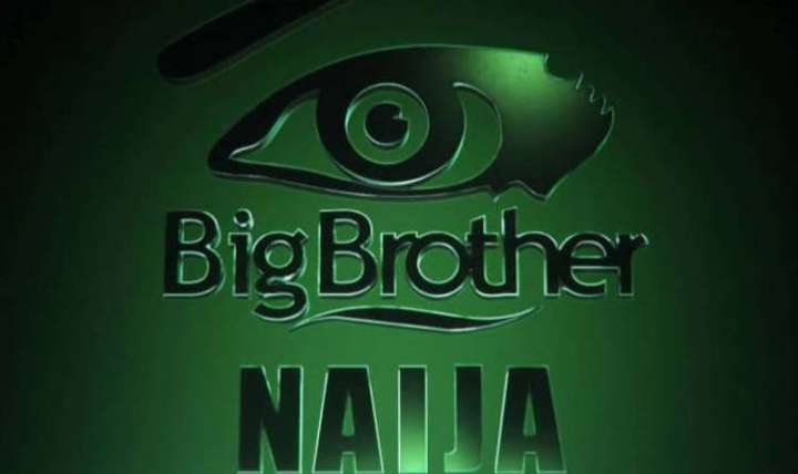 Big Brother Naija, BBNaija 2019