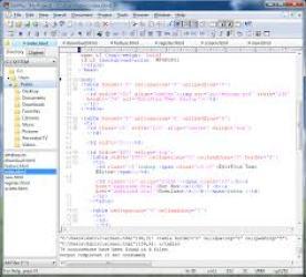 EditPlus 5.3 Crack Build 3080 Plus Serial Code 2020 Download