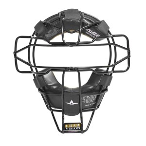 All Star Classic Traditional Face Mask (FM25LMX)