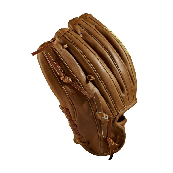 """Wilson A2000 2021 DP15 11.5"""" Pedroia Fit Infield Glove"""