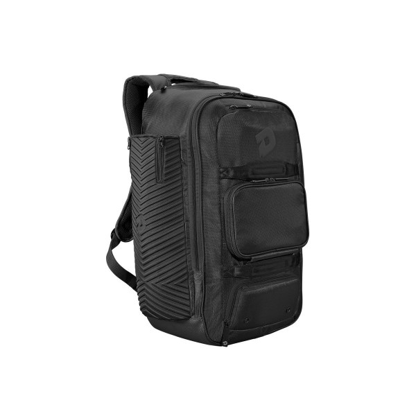 Demarini Special Ops Spectre Backpack (WTD9410)