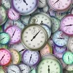<b>האם חייבים להתבודד שעה שלמה?</b>
