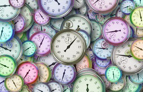 האם חייבים להתבודד שעה שלמה?