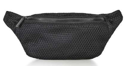 Topshop 26€ http://eu.topshop.com/en/tseu/product/bags-accessories-1702217/bags-purses-485127/zip-bumbag-5257772?bi=60&ps=20