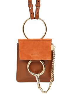 chloe-tobacco-brown-mini-faye-leather-suede-shoulder-bag-brown-product-4-408250446-normal