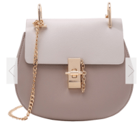 httpfr-romwe-comcontrast-faux-leather-chain-saddle-bag-grey-p-163772-cat-692-html.png