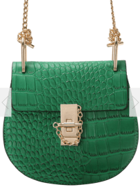 httpfr-romwe-comgreen-crocodile-embrossed-chain-saddle-bag-p-152536-cat-692-html.png