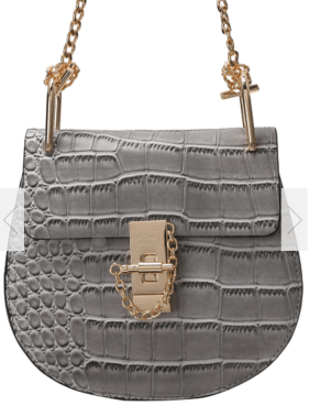 httpfr-romwe-comgrey-crocodile-embrossed-chain-saddle-bag-p-152535-cat-692-html.png
