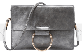httpfr-romwe-commetal-ring-accent-flap-bag-silver-p-165245-cat-692-html.png