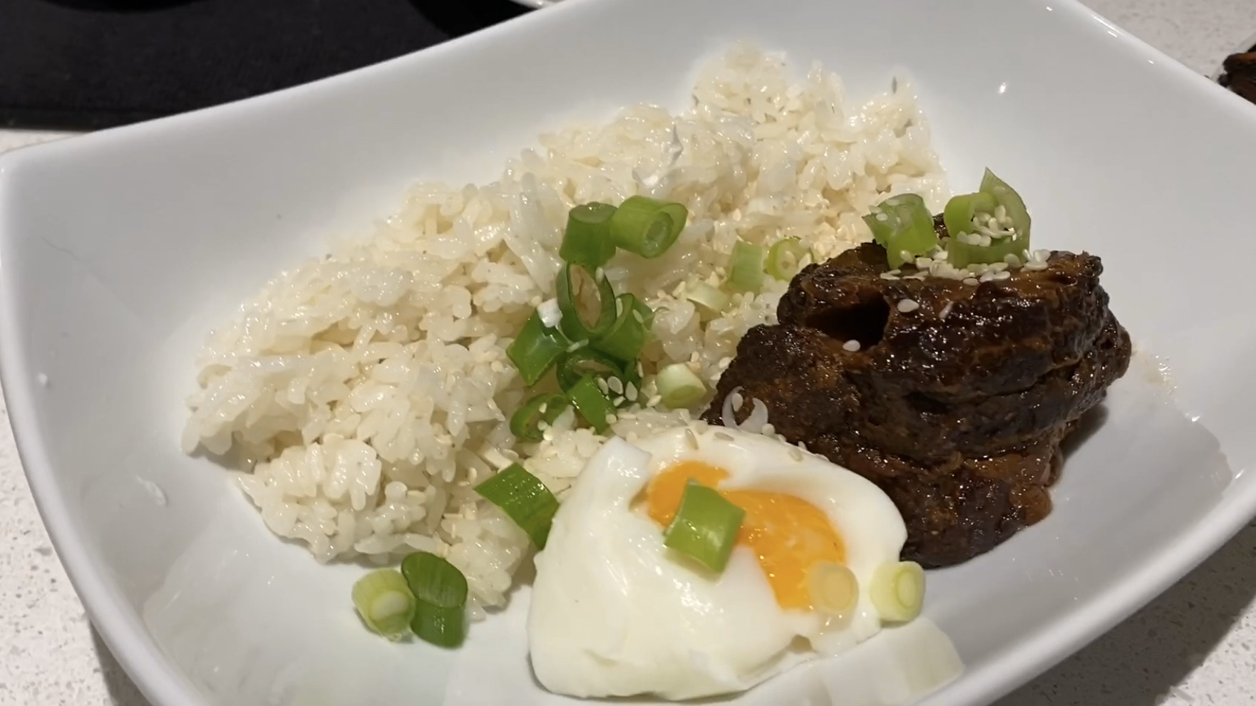 Instant Pot Asian Inspired Beef Short Ribs