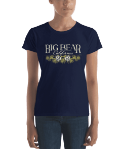 The Original Big Bear T-Shirt