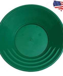 1849 Gold Pan