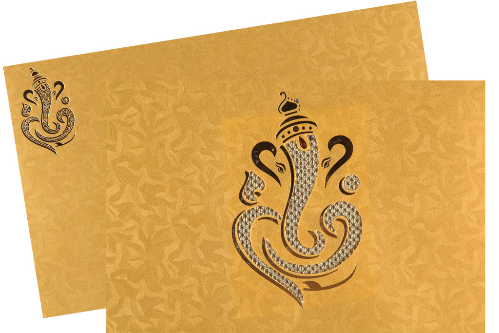Online Marriage Invitation Maker