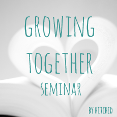 Growing Together Seminar