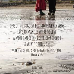 Jesus_is_the_foundation_for_every_marriage