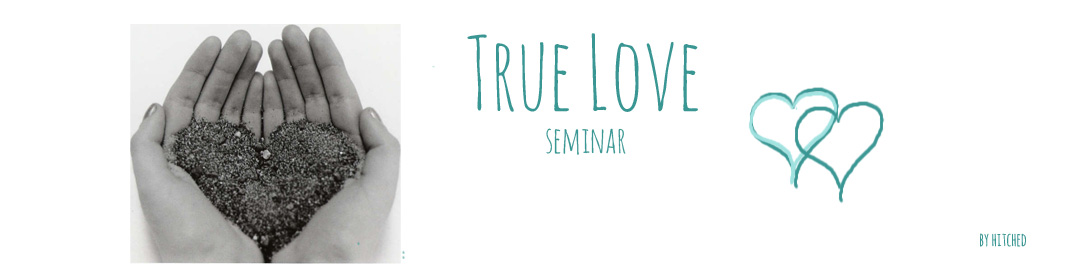 The true love seminar is a single session seminar that examines what true love really is. Taking an in-depth look at how the Bible describes love, Roy and Lainey share practical ways husband and wife can demonstrate true love to each other on a daily basis.
