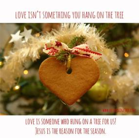 love_is_Jesus_who_hanged_on_a_tree_for_us
