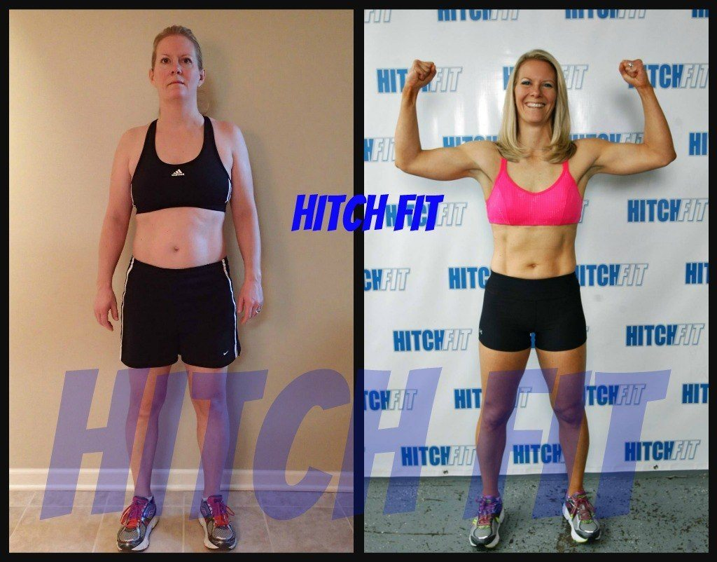 Weight Loss For Women Over 40 Online Personal Training