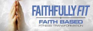 Hitch Fit Faithfully Fit Program