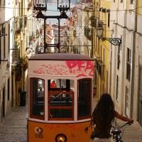 Bilbao, Spain [travel guide]