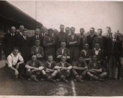 History-1934-352
