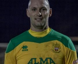 Matt Nolan