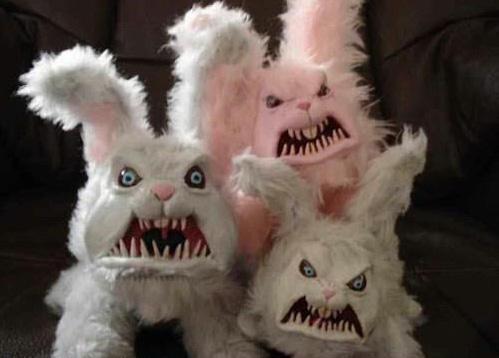 scarybunnies
