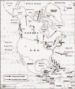 InvadeCanada