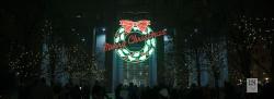 http://infortwayne.com/wp-content/uploads/2014/11/Night-of-Lights-Preview-Cover.jpg