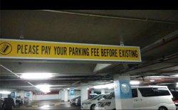 parkingfee