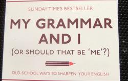 13031079633_212cc93b91_grammar