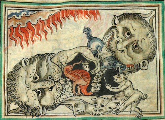 medieval-hell-illuminations-08