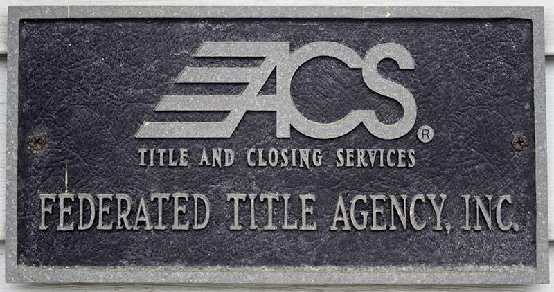 hite-heath-federated-title-agency-central-ohio